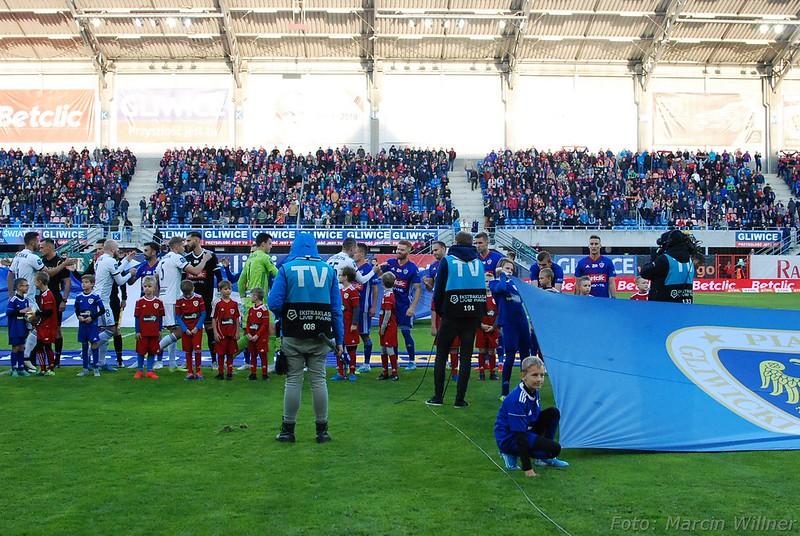 Piast_vs_Legia_2019_10-08