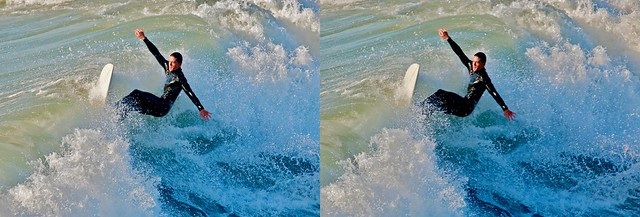 IMG_4285c2-Stereo Photo/3D