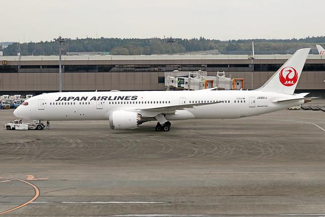JA861J (2)