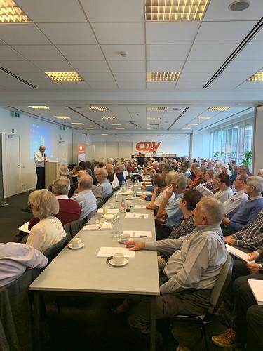 2019.10.15|CD&V senioren voorzorgsvolmacht