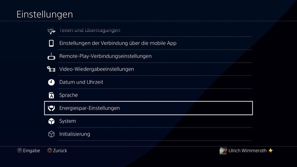 48903288701 ea97609662 b - Schneller Spiele herunterladen und störungsfrei Streamen auf der PlayStation 4!