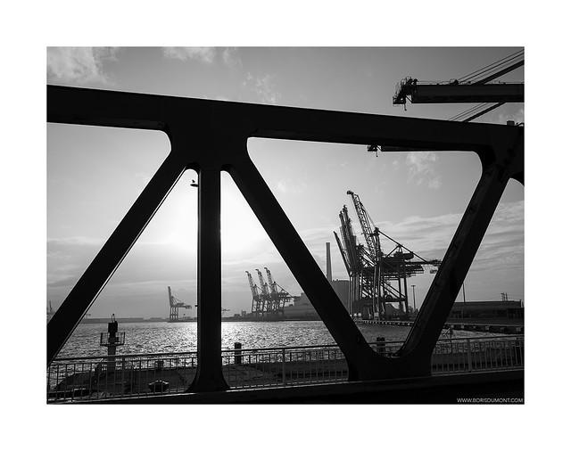lehavre port
