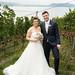 Hochzeit Selina & Marco
