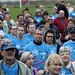 """<p><a href=""""https://www.flickr.com/people/alzheimerssociety/"""">Alzheimer's Society - Memory Walk</a> posted a photo:</p>  <p><a href=""""https://www.flickr.com/photos/alzheimerssociety/48903426361/"""" title=""""TWM_ASwalkMargate_131019_1105""""><img src=""""https://live.staticflickr.com/65535/48903426361_c12482cc17_m.jpg"""" width=""""240"""" height=""""160"""" alt=""""TWM_ASwalkMargate_131019_1105"""" /></a></p>  <p>Good times on The Alzheimer's Society Memory Walk in Margate, from the Oval Bandstand on the Eastern Espanade.  13 October 2019<br /> Picture by Andrew Higgins/Thousand Word Media<br />  <br /> NO SALES, NO SYNDICATION. Contact for more information mob: 07775556610 web: <a href=""""http://www.thousandwordmedia.com"""" rel=""""noreferrer nofollow"""">www.thousandwordmedia.com</a> email: antony@thousandwordmedia.com<br /> <br /> The photographic copyright (©2019) is exclusively retained by the works creator at all times and sales, syndication or offering the work for future publication to a third party without the photographer's knowledge or agreement is in breach of the Copyright Designs and Patents Act 1988, (Part 1, Section 4, 2b). Please contact the photographer should you have any questions with regard to the use of the attached work and any rights involved.</p>"""