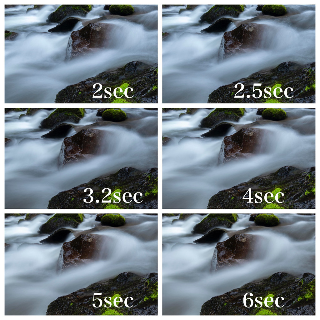 waterflowss2-6_Fotor