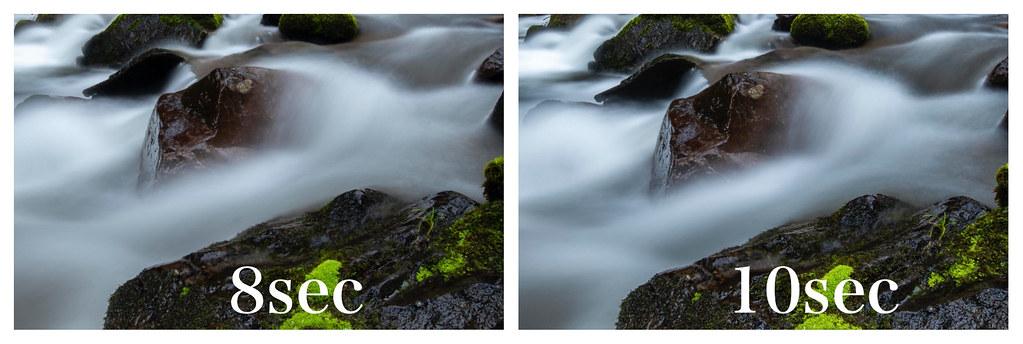 waterflow8-10_Fotor