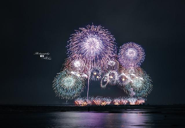20191010國慶煙火-4
