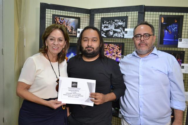 15-0102019- Entrega de premiação da Maratona Fotografica - Luciano lellys (111)
