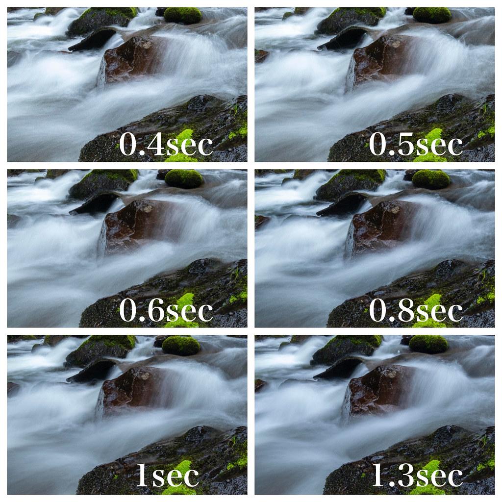 waterflowss0.4-1.3_Fotor