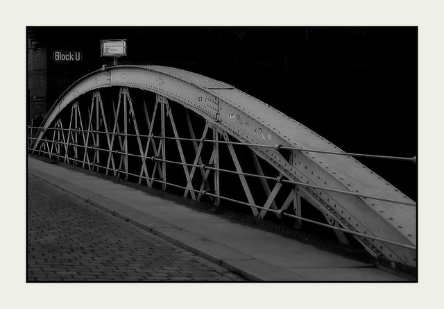 Wandrahmfleetbrücke