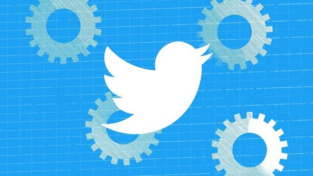 twitter-developer