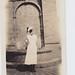 Nursing: Massillon School, 1910s