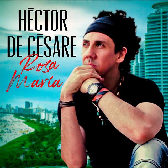 Hector de Césare