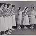Nursing: Massillon School, 1950s