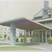 Nursing: Massillon School, 1960s
