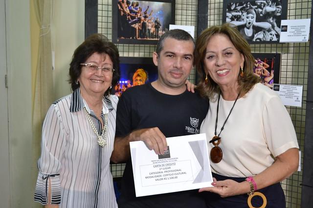15-0102019- Entrega de premiação da Maratona Fotografica - Luciano lellys (130)