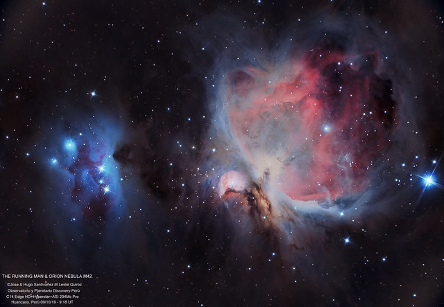 r_orion nebula color _stacked 3 exposic final fitswork face
