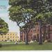 Nursing: Massillon School, 1920s