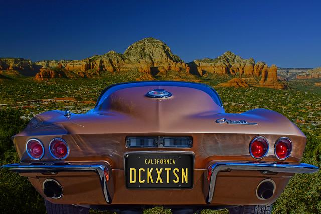 DCKXTSN