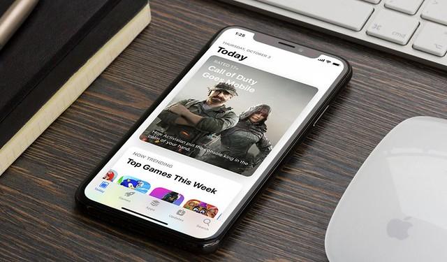 q3-2019-app-revenue