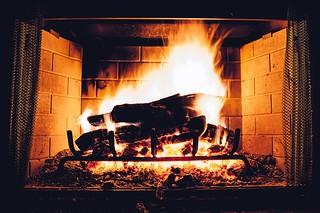 Heater Repair Elmhurst