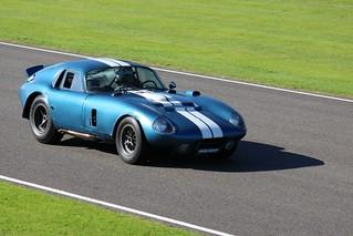 IMG_3374  Shelby Cobra Daytona Coupe