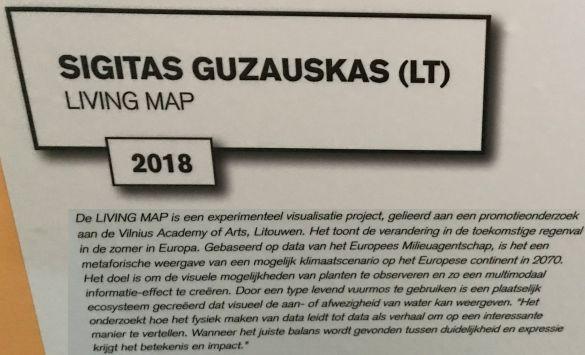 IMG_1703SigitasGuzauskasLivingMap2018InformationSuperpower