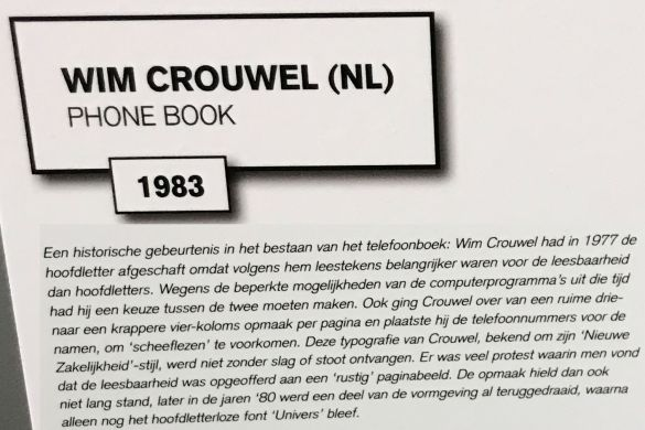 IMG_1706WimCrouwelTelefoonboek1983InformationSuperpower
