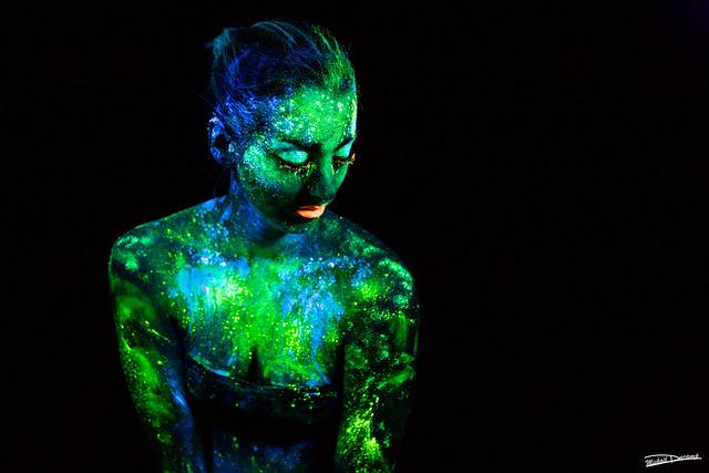 Atelier UV #1 16.jpg