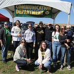 Homecoming and Fall Family Weekend 2019