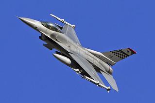 F-16C 89-2072/OS