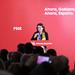 15.10.2019 Adriana Lastra en Palencia