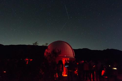 Sky's The Limit Stargazers