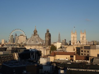 London From 55 Broadway 19-10-02 (13)