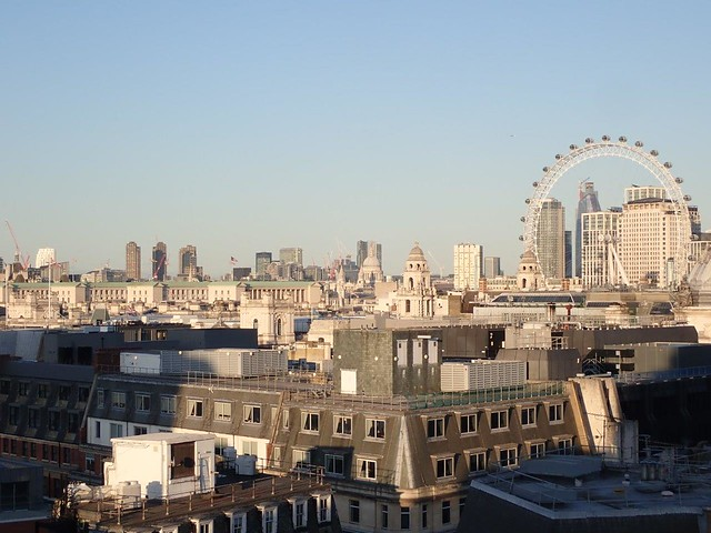 London From 55 Broadway 19-10-02 (6)