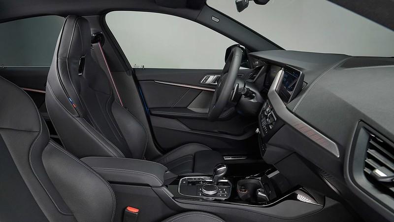 234231e8-2020-bmw-2-series-gran-coupe-9