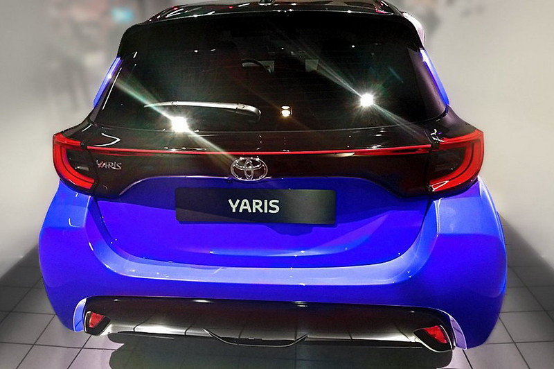 4460a289-toyota-yaris-leaked-03