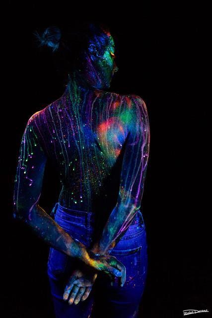 Atelier UV #1 36.jpg
