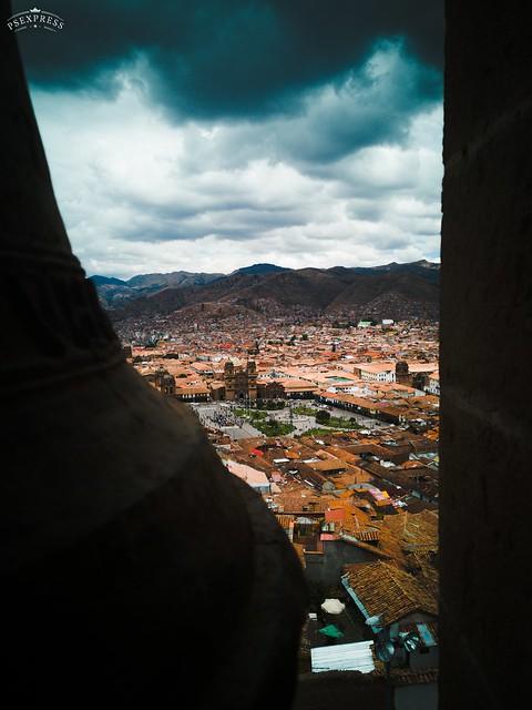 Peru with Huawei (1)