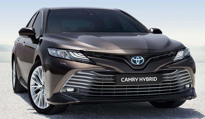 toyota-camry-hybrid-2019-tnga_tcm-11-1478889