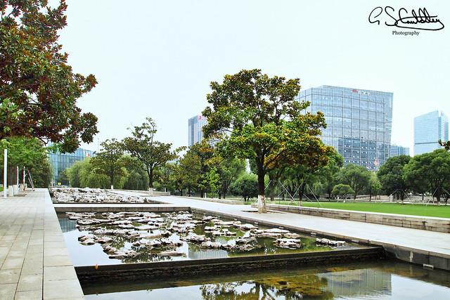 Suzhou, Jiangsu Province, China 02/07/2019