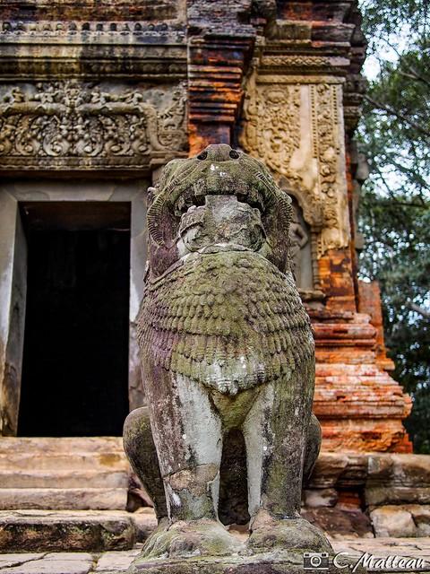 180728-008 Preah Ko (2018 Trip)