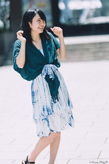Hina Aoi