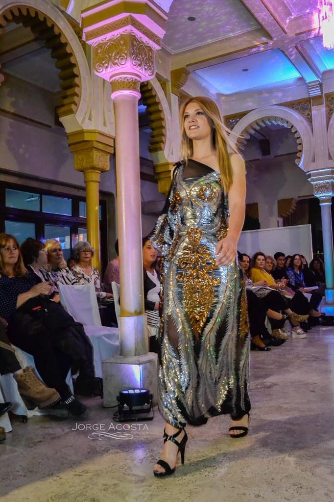 SECITI impulsora de la creación de Estilo San Juan, Moda, Arte y Diseño