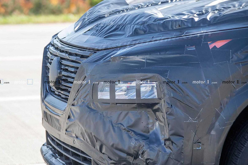 next-gen-nissan-rogue-spy-shots (4)