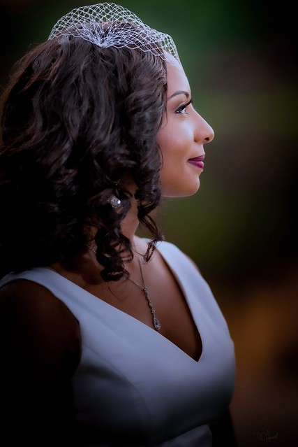 Bride Profile