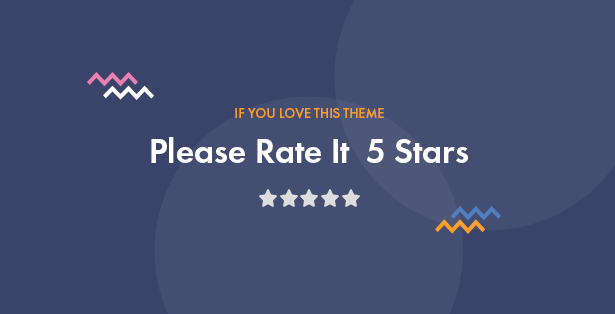 Saccato PrestaShop Clothing Theme Rating