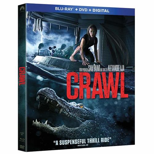 CrawlBRD
