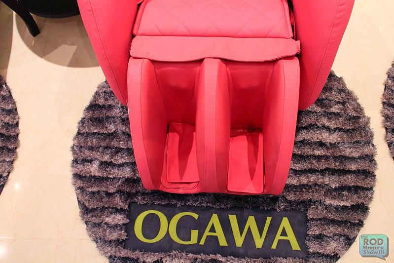 OGAWA 05 ROD MAGARU