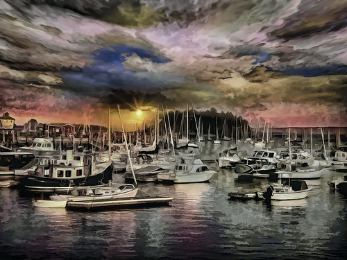 camden maine harbor rewpork new improved sunset water boat cloud colorful day digital flickr country bright happy colour scenic america world sky red nature blue white tree green art light sun park landscape summer old photoshop google bing yahoo stumbleupon getty national geographic creative composite manipulation hue pinterest blog twitter comons wiki pixel artistic topaz filter on1 sunshine image reddit tinder russ seidel facebook timber unique unusual fascinating